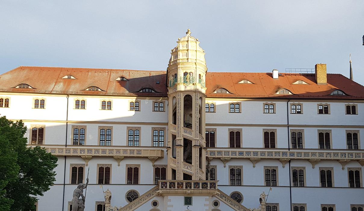 20190430_3-torgau_schloss-hartenfels.jpg