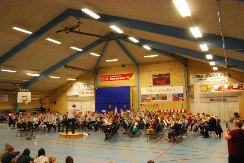Konsert eldste.jpg
