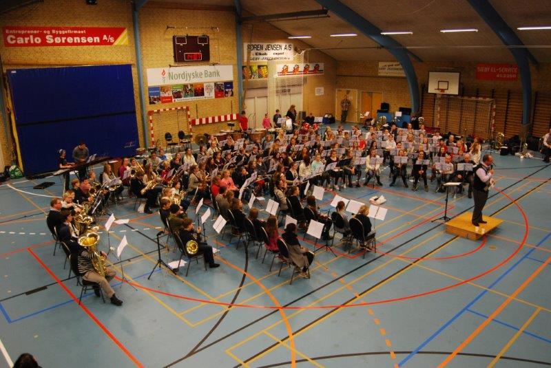 Konsert mellomgruppe.jpg