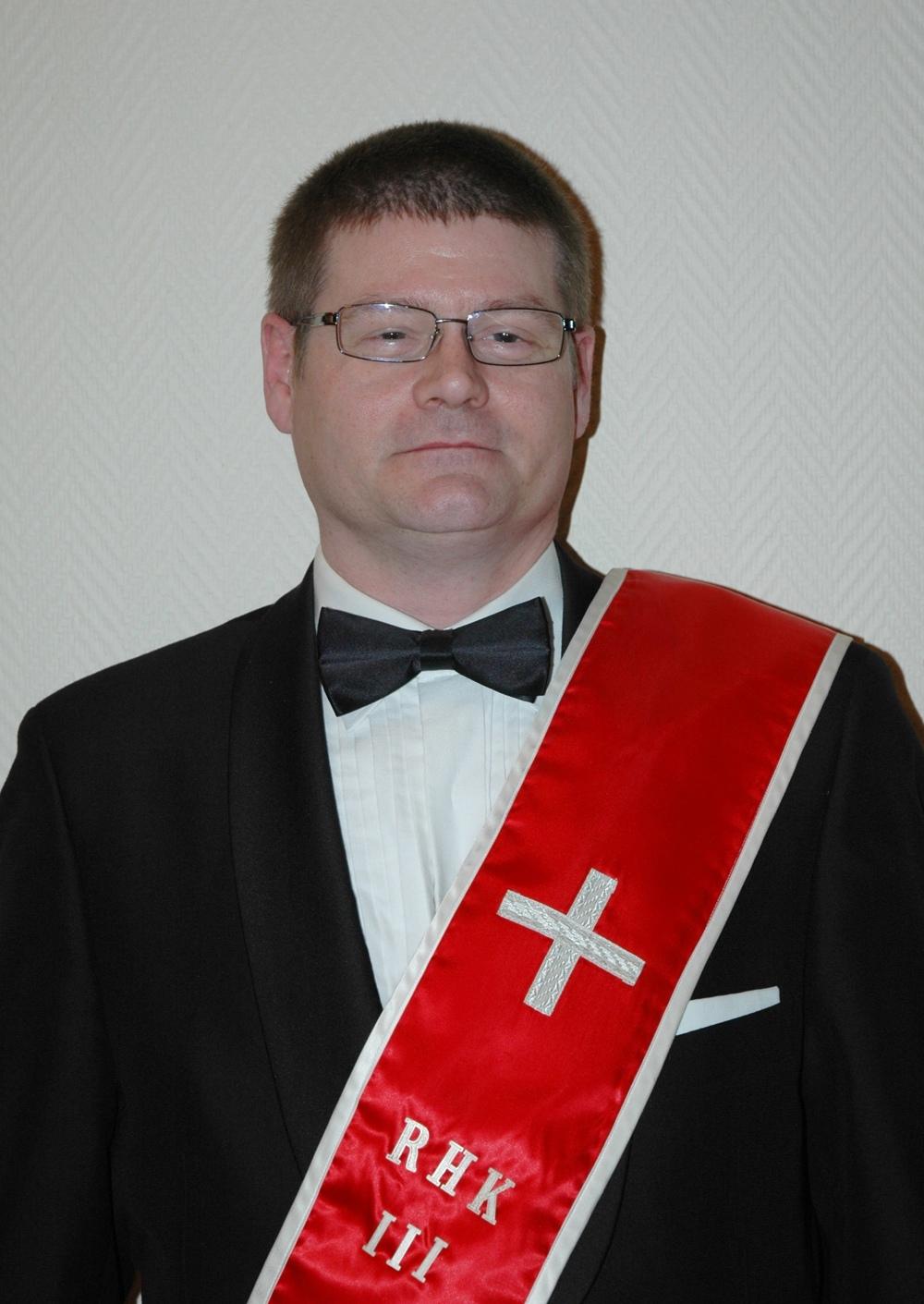 Ole Martin Michelsen style=