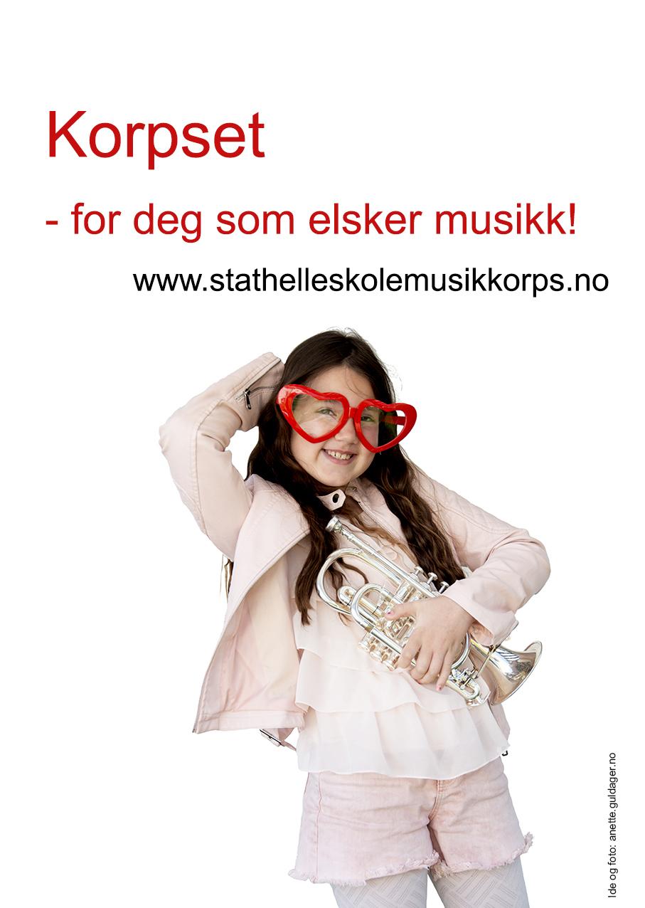 2019 SSMK plakat 4.jpg