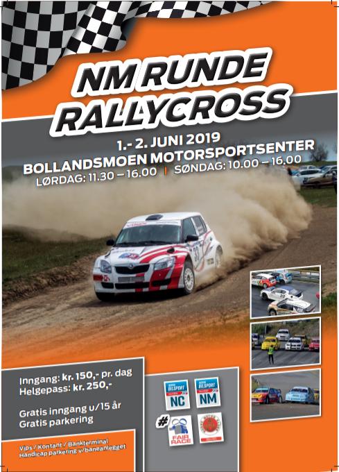 2. NM Runde i Rallycross plakat 1.PNG