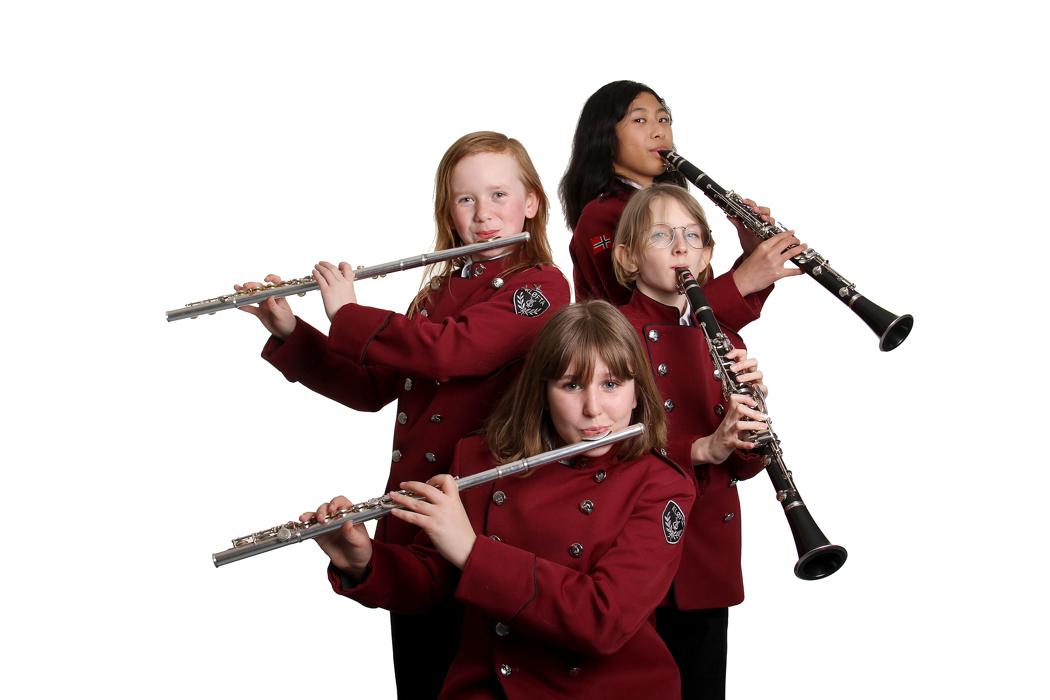 IMG_9809xs fløyter og klarinetter.jpg