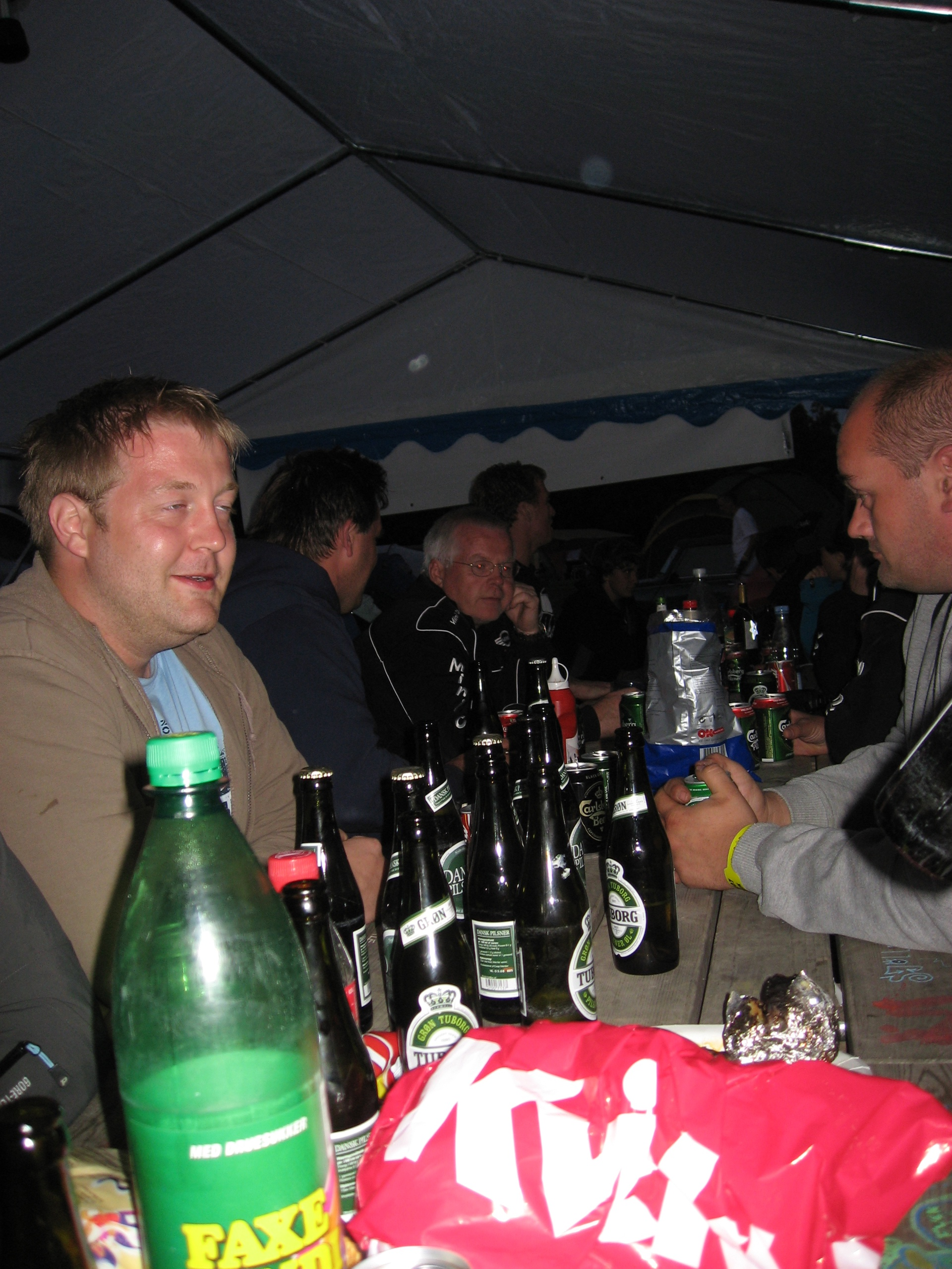 IMM 2007 (37).JPG