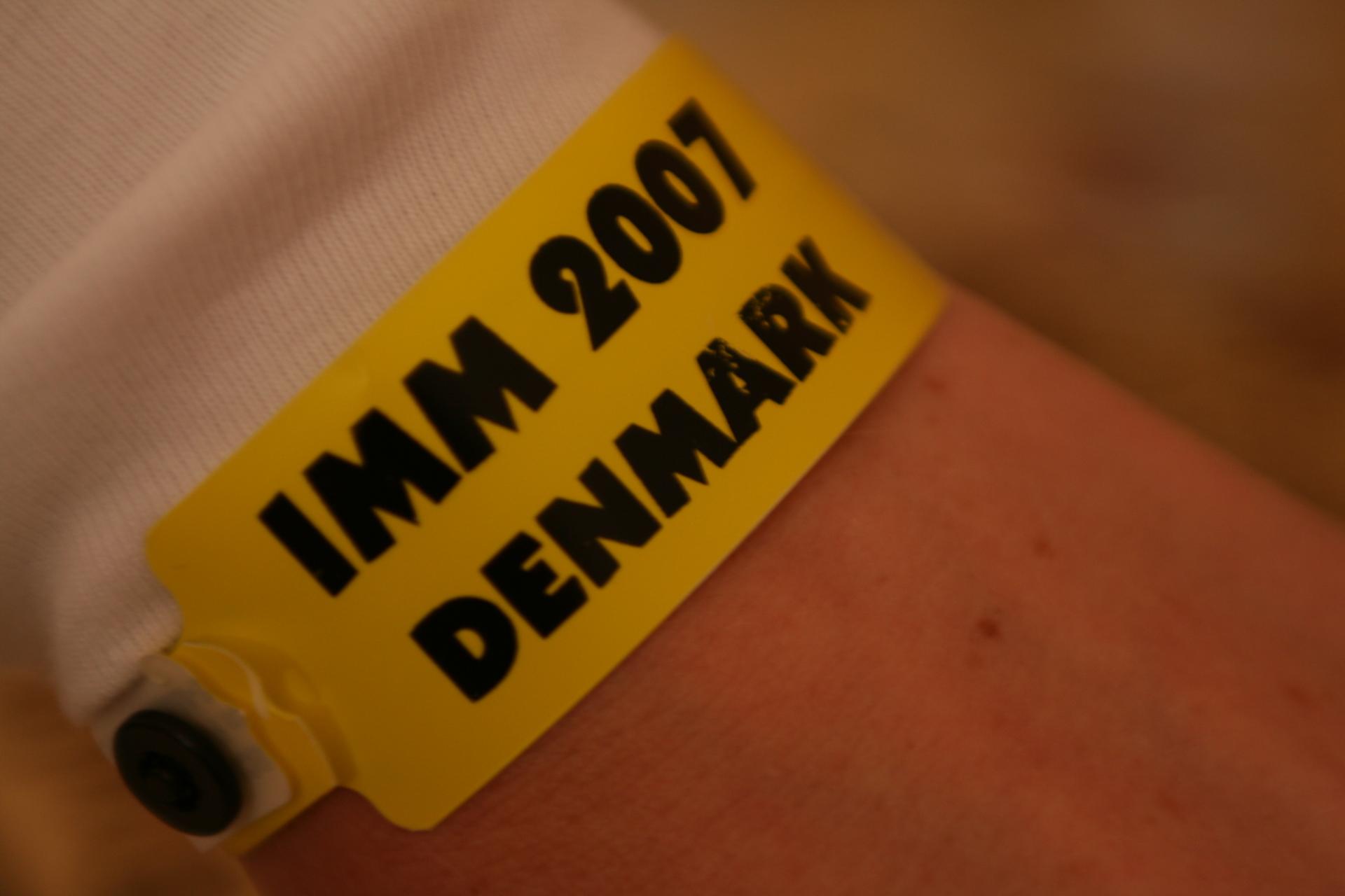 IMM 2007 (50).JPG