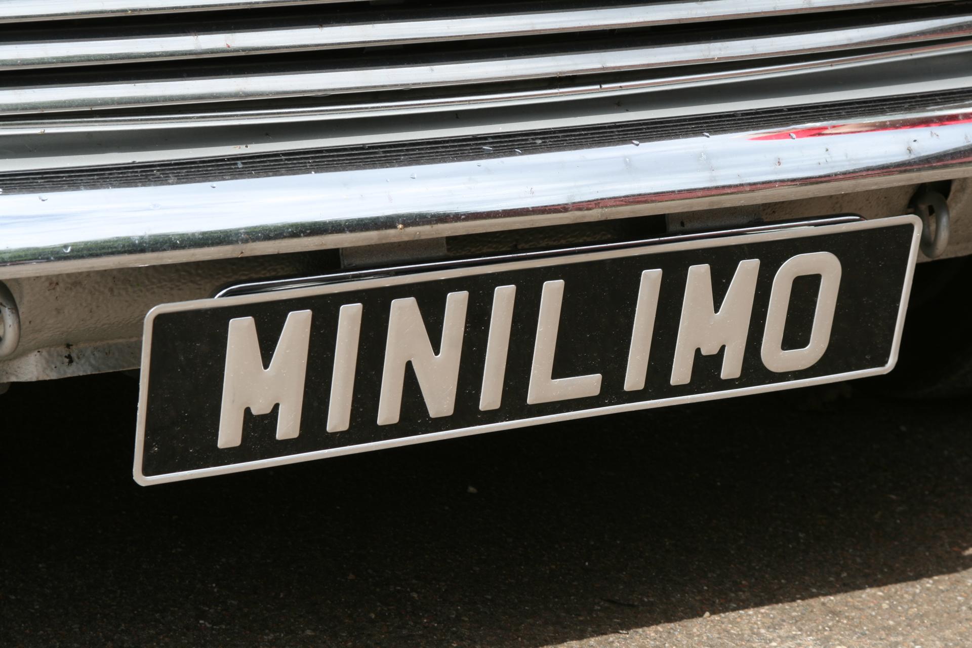 IMM 2007 (127).JPG