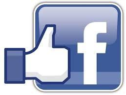 Ny Facebookside for korpset