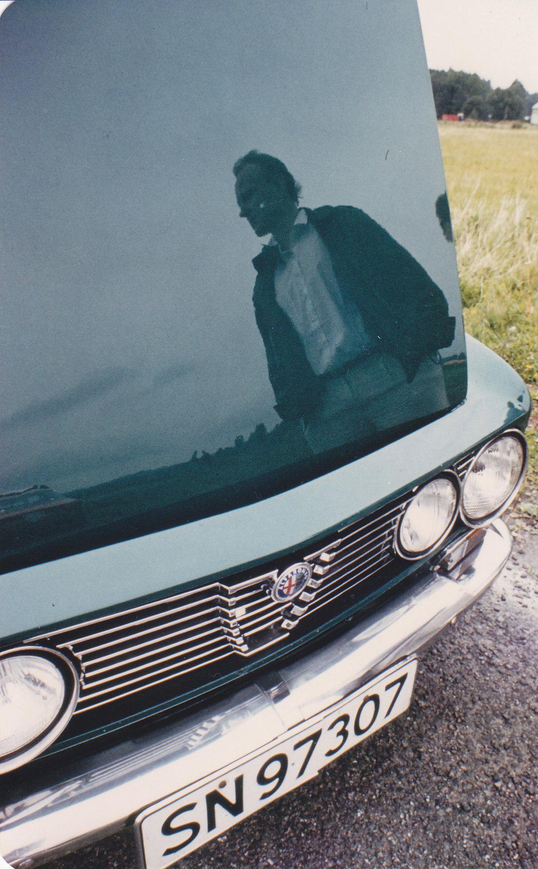 1988alfatreff_Peran i fokus Bertone.jpg