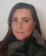 Agneta Torgersen style=