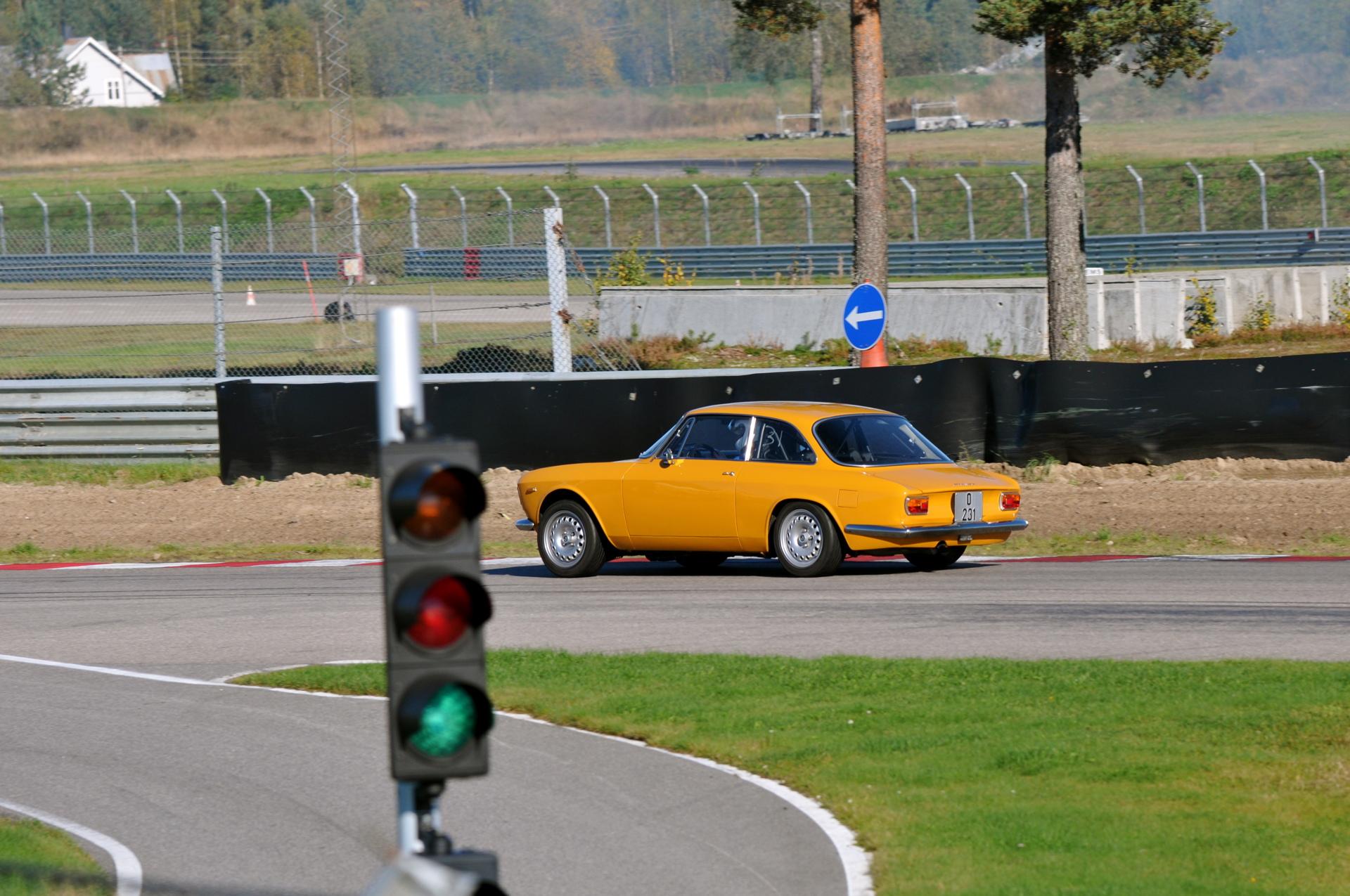 CJ1_ItalienskDagTrondHøglund25.JPG
