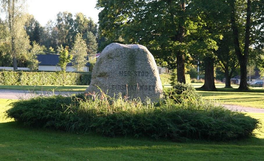 Eidsivatinget_Eidsvoll_Norway.jpg