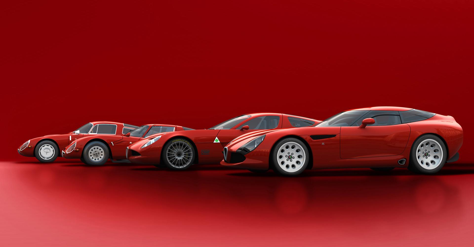 Alfa_Romeo_Tz_1.jpg