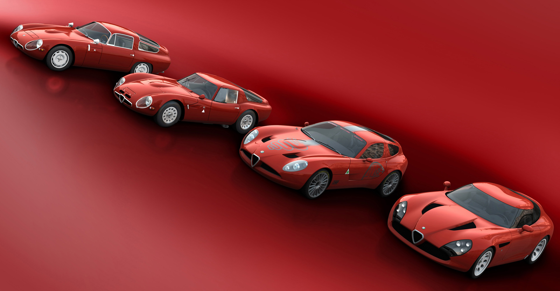 Alfa_Romeo_Tz_3.jpg