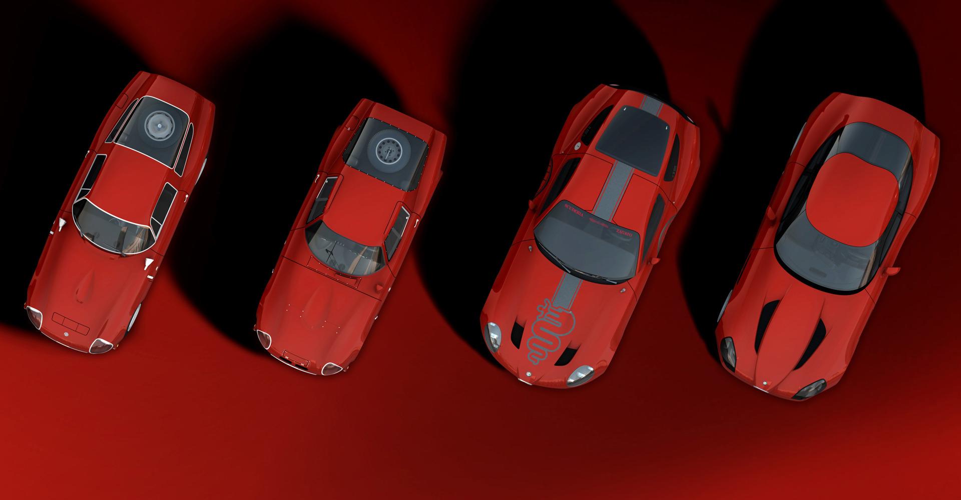Alfa_Romeo_Tz_0.jpg