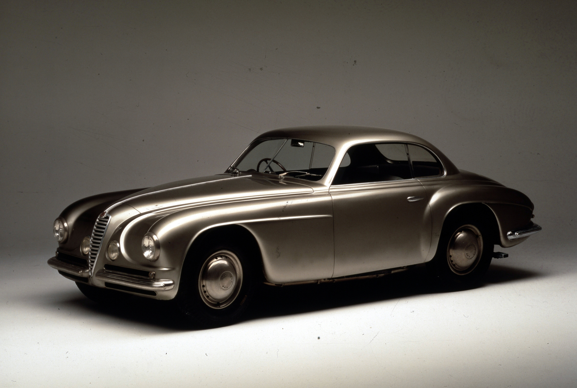 1950 6C 2500 Villa d'Este Coupe.jpg.jpg