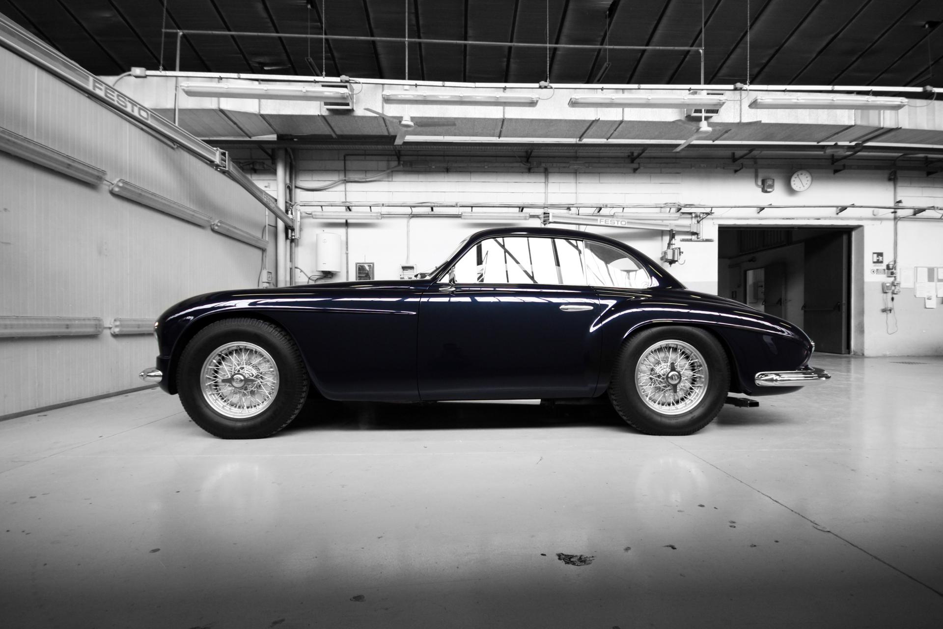 1949 6C 2500 Villa d'Este Coupe.jpg