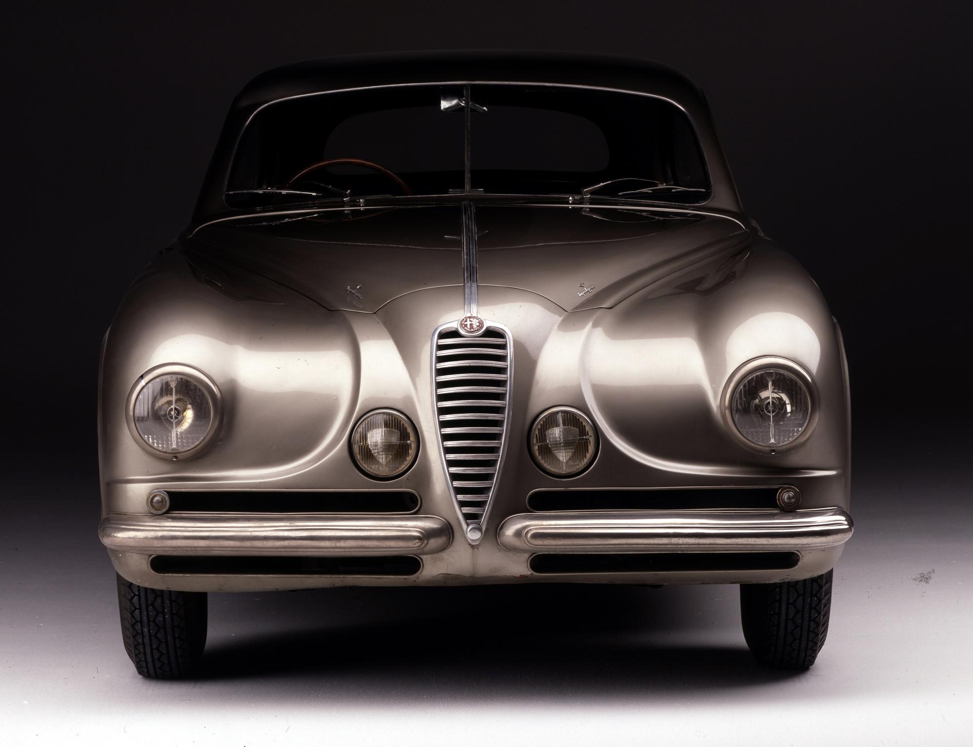6C 2500 Villa d'Este 1950 (2).jpg