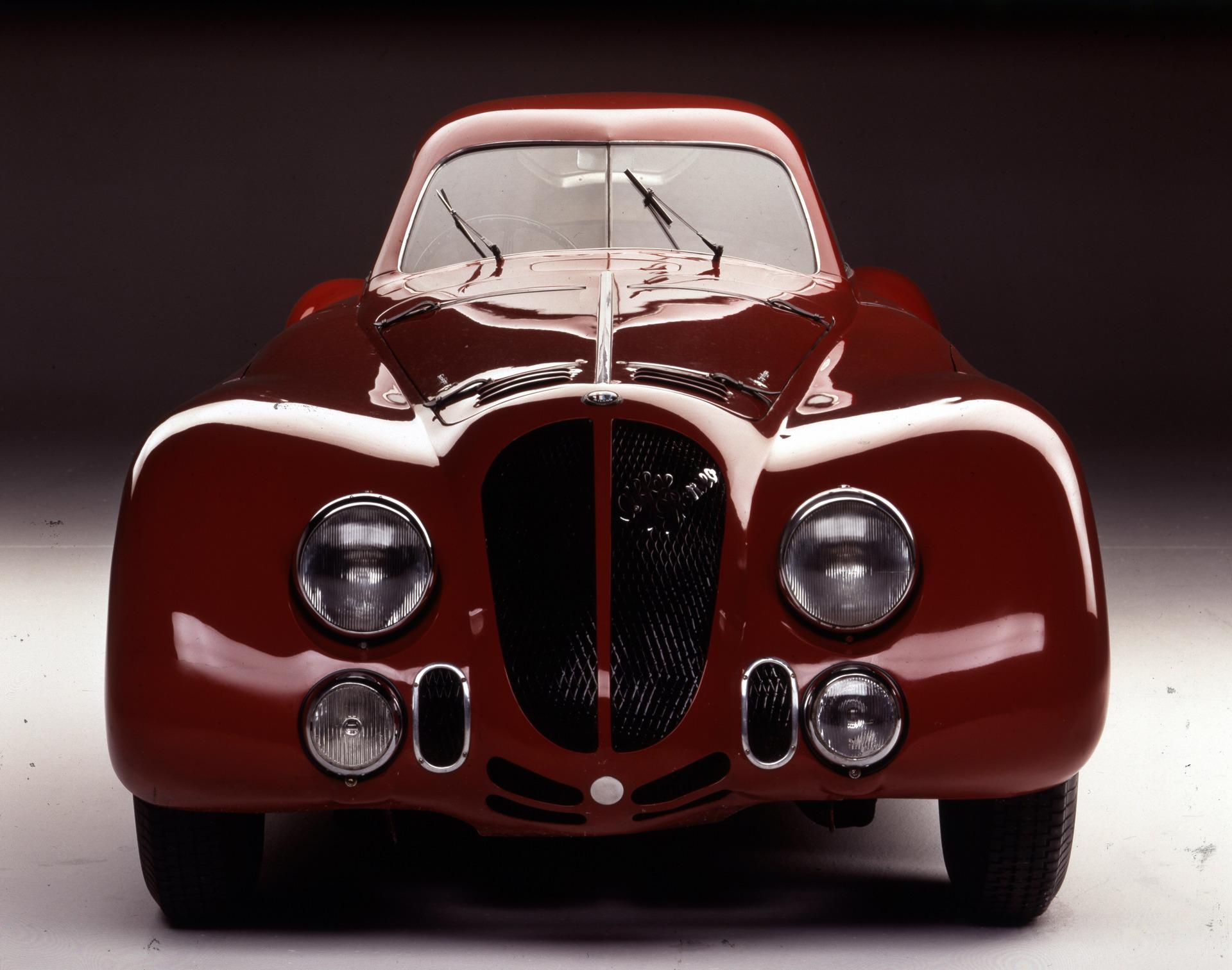 8C 2900 B Le Mans 1938 (3).jpg