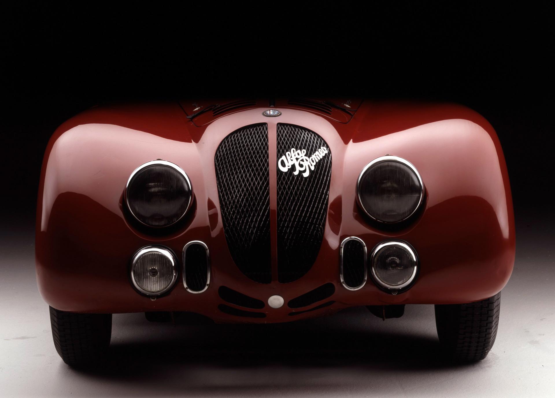 0 8C 2900 B Le Mans 1938 (2).jpg
