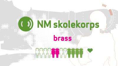 nmskolekorps_brass.jpg