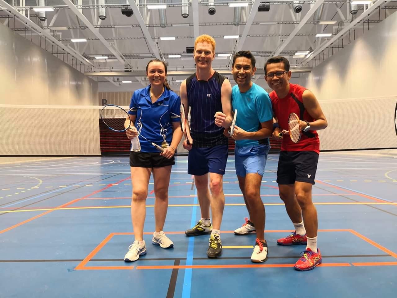 Badminton OUS.jpg
