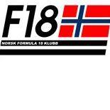 Nordisk mesterskap Formula 18