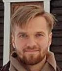 Christian Hallvard Dahl-Nielsen style=