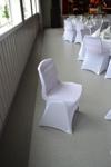 Artikkelbilde til artikkelen Leie av stol-trekk
