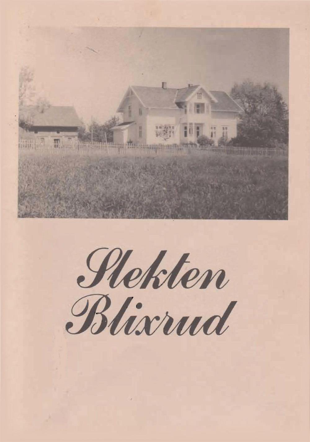 Blixrud-slekten.jpg