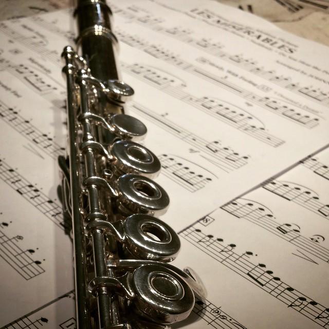Fløyte.jpg