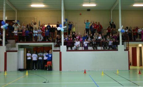 Kopi__2__av_Aver__y_Handballklubb_2012_011_1.jpg