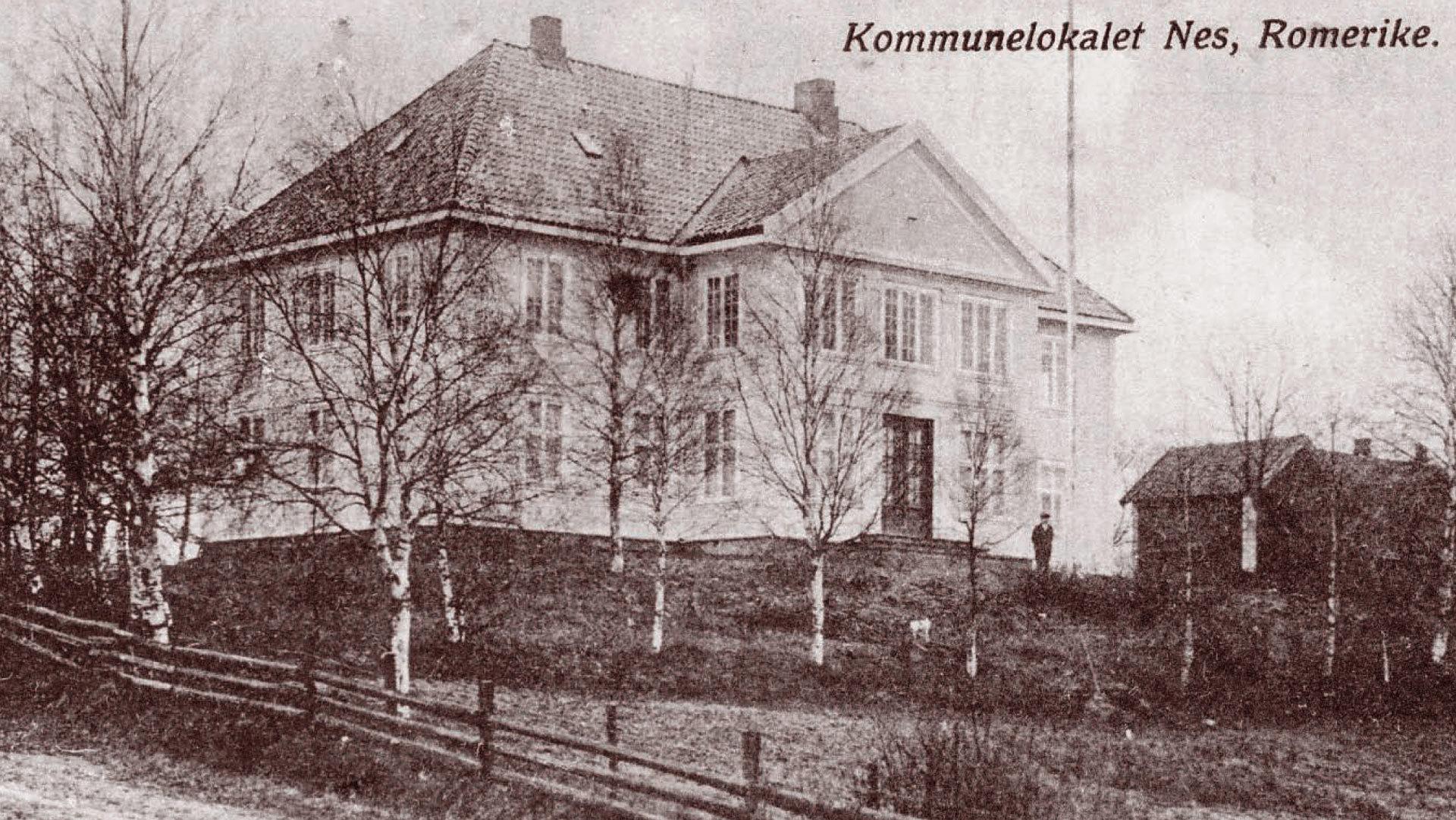 Lillerommen_kommunelokalet.jpg