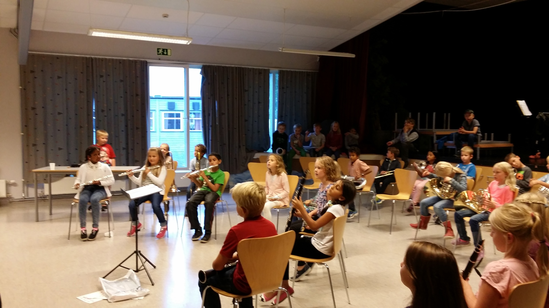 Nye aspiranter 27.08.2015 en-tone-konsert.jpg