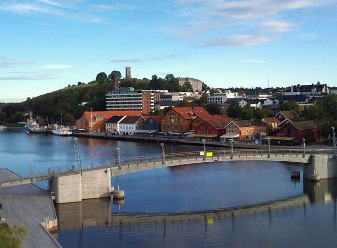 Bybroa fra Nøtterøy til Tønsberg.JPG