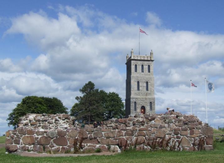 Slottsfjellet2.PNG