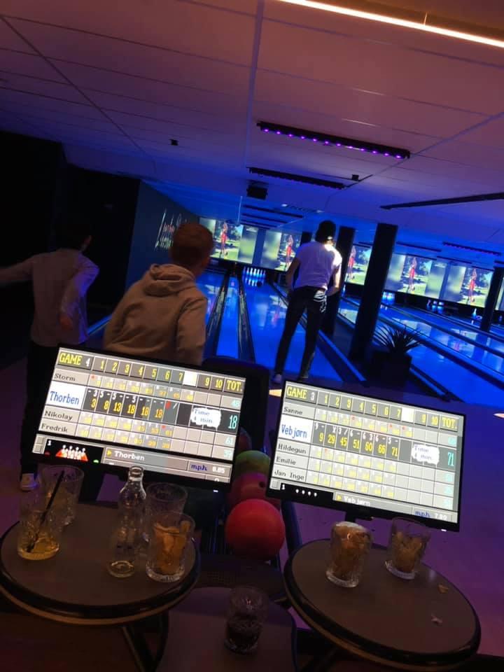 Bowling for ungdommene.jpg