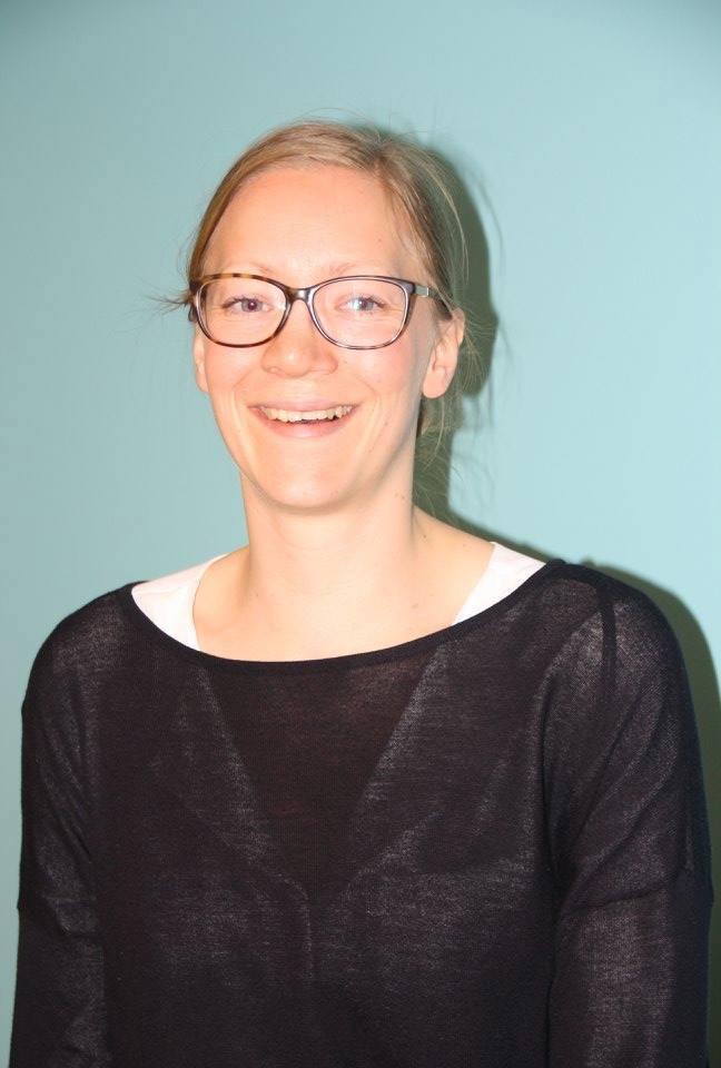 Psykolog Marie Ditletsen.jpg