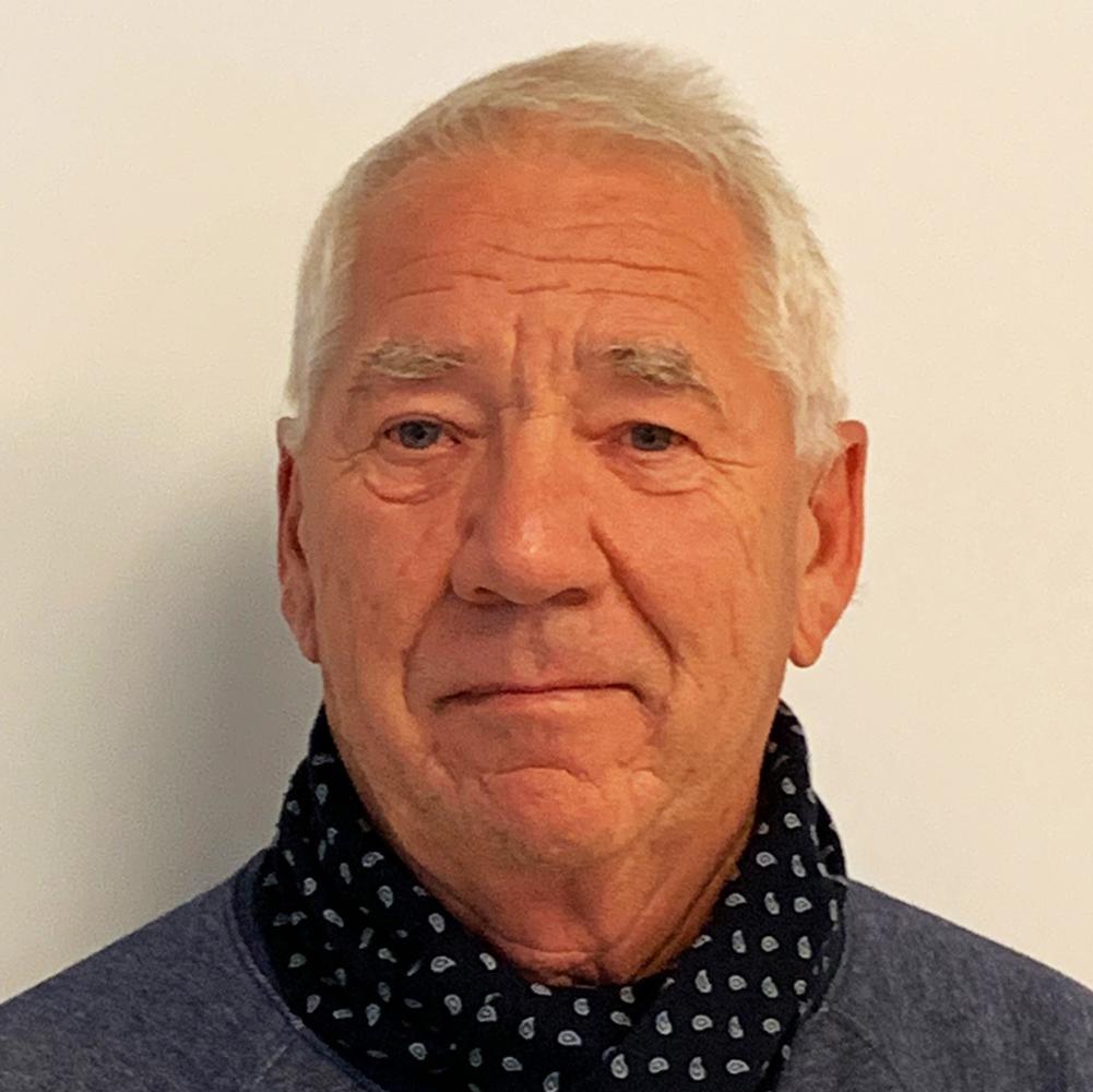 Kjell Georg Petterson style=