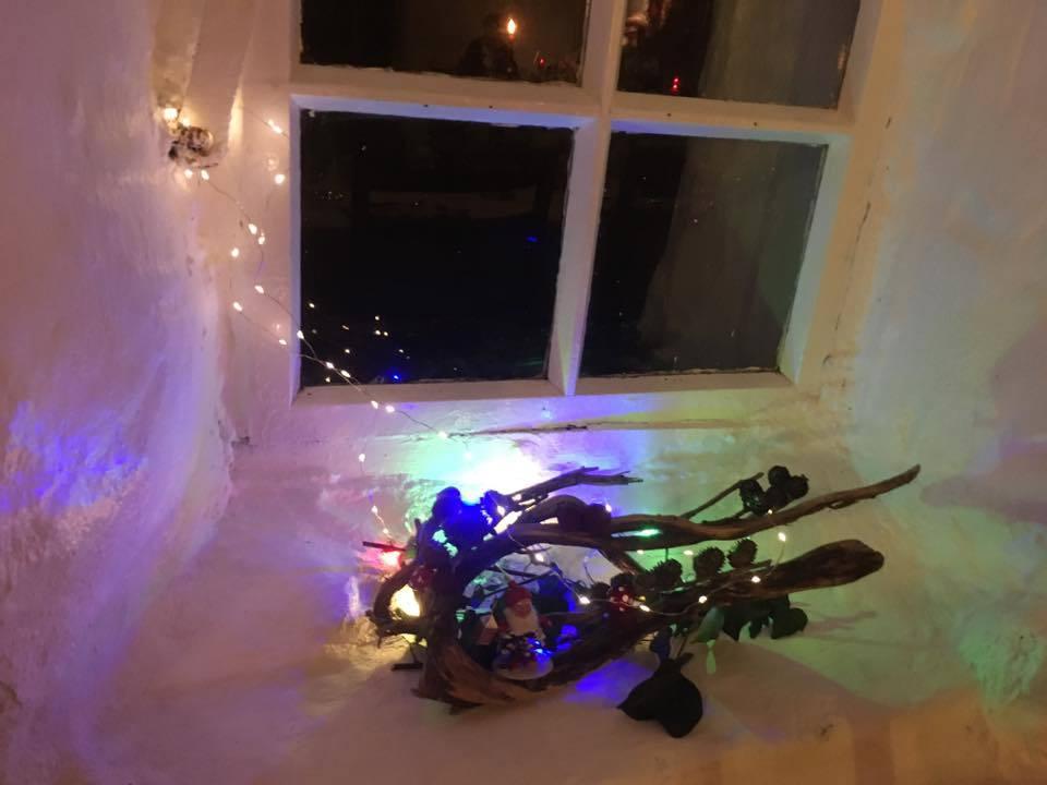 Baadehuset_julefest_2.jpg