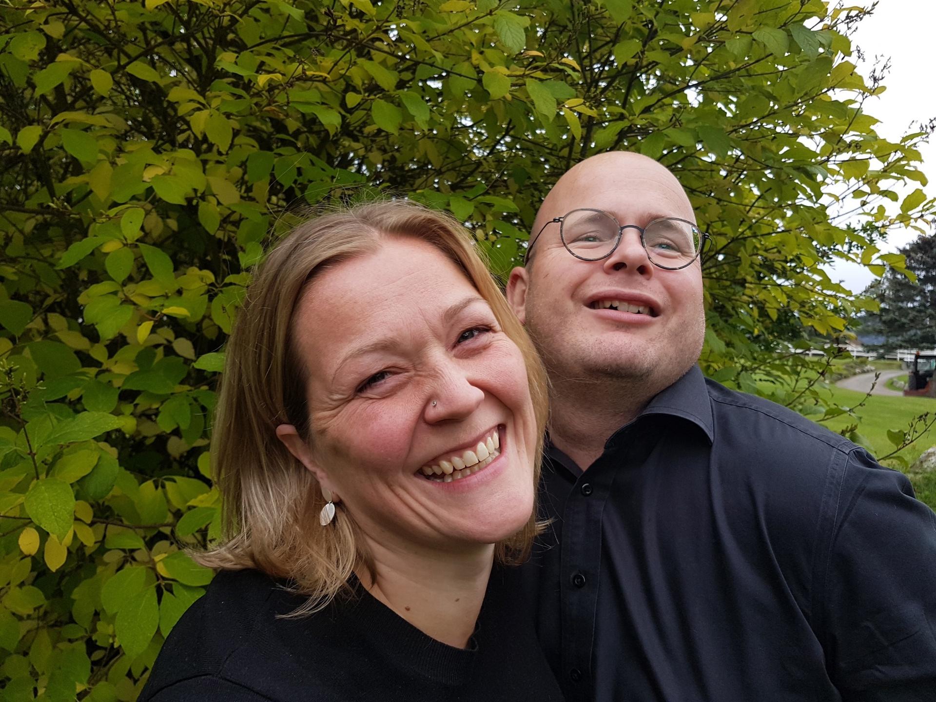 Janne og Michel1.jpg