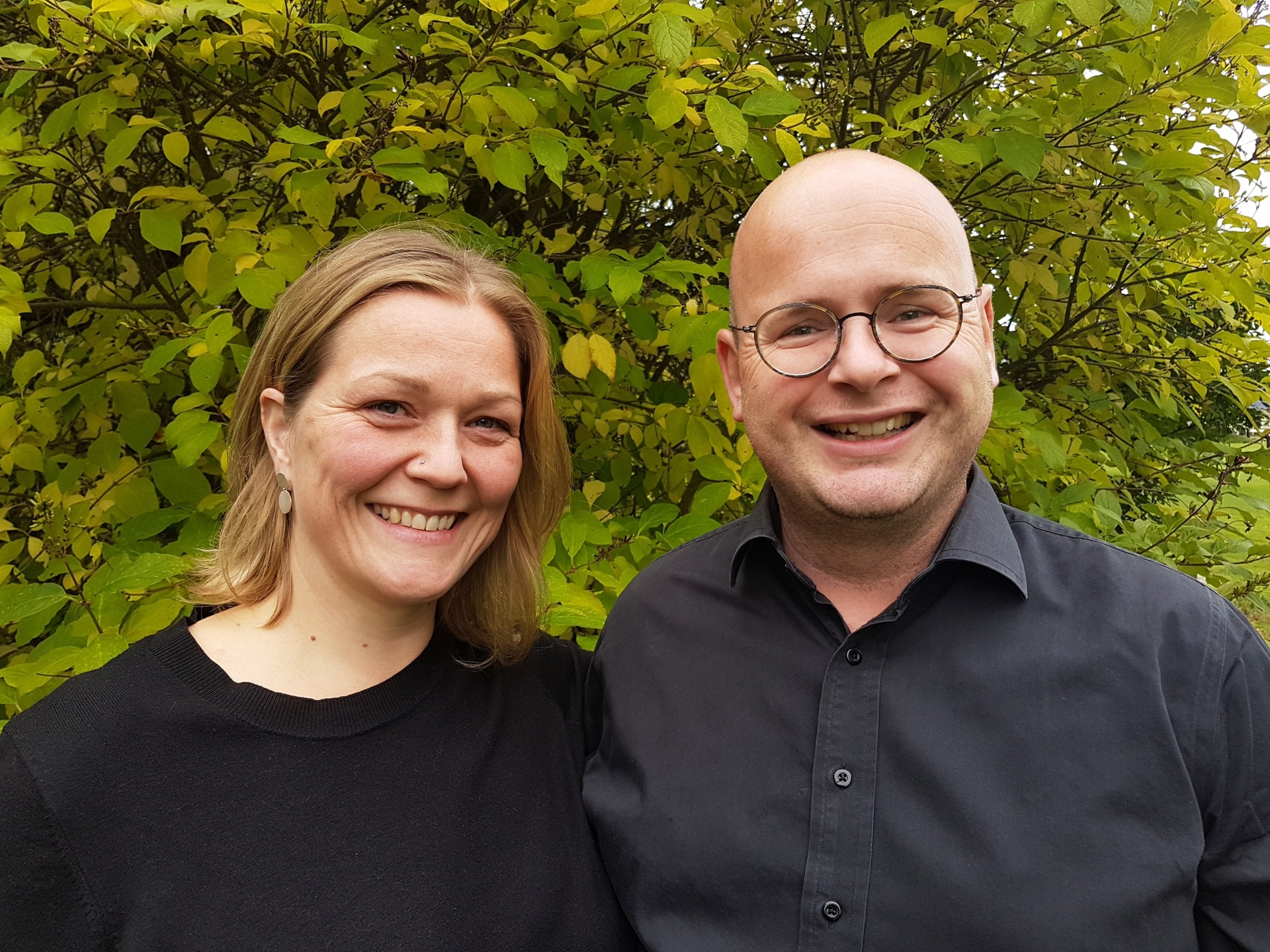 Janne og michel2.jpg