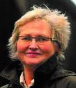 Margrethe Ådland style=