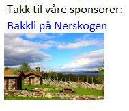 BakklipNerskogen.JPG