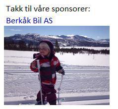 BerkkBilAS.JPG