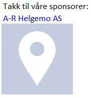 A-RHelgemoAS.JPG