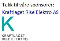 KraftlagetRiseElektroAS.JPG