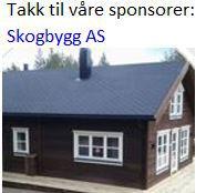 SkogbyggAS.JPG