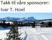 IvarTHoel.JPG