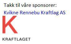 Kvikne Rennebu Kraftlag AS.JPG