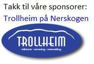 TrollheimpNerskogen.JPG